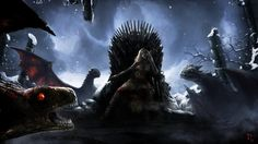 Game Of Thrones - Daenerys Targaryen by ~DaniNaimare on deviantART