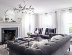 48 best best of d cor aid inspired living rooms images decorating rh pinterest com