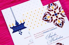 68 Best Wedding Card Images On Pinterest Indian Wedding