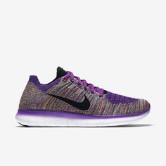 the best attitude 56425 cc0e7 Nike Running, Cross Training Striped Lace Up Shoes for Women