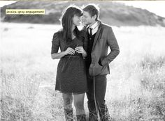 love love love this #engagement photo found on oncewed.com