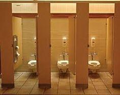 공중 화장실 디자인에 대한 이미지 검색결과