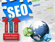 Best Search Engine Optimization Agency in India. Our SEO Services are Proven, Safe and offer you with Fast Results.  http://www.yourseoservices.com/seo_company.php