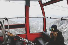 Ubon Women's Outdoor Waterproof Windproof Fleece Ski Jacket Insulated Snow Jacket(Purple,US L) Snowboarding Photography, Skiing Quotes, Snowboard Girl, Ski Season, Snow Skiing, Winter Wonder, Outdoor Woman, Nature Images, Snow