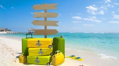 Come fare un bagaglio a mano che rispetti le misure massime sui voli aerei