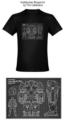 A new age begins! Bring home Marvel's Avengers: Age of Ultron on Digital HD or Disney Movies Anywhere and find out how you can get an exclusive Hulkbuster t-shirt: http://more.marvel.com/offers/ultron.htm?cmp=Marvel|PIN|PWP|Ultron