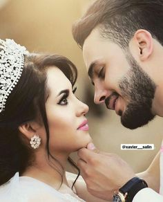 Tips For Planning The Perfect Wedding Day Pre Wedding Photoshoot, Wedding Pics, Wedding Couples, Cute Couple Art, Beautiful Couple, Wedding Photography Poses, Couple Photography, Romantic Couples, Cute Couples