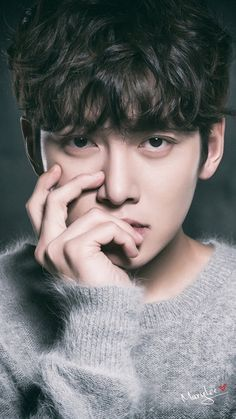 Korean Male Actors, Handsome Korean Actors, Korean Celebrities, Asian Actors, Handsome Boys, Ji Chang Wook Smile, Ji Chang Wook Healer, F4 Boys Over Flowers, Ji Chang Wook Photoshoot
