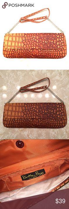 🌻 Bonita Bags New York Bonita Bags New York Bonita Bags New York Bags