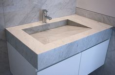 adair bathroom wall tile - - Yahoo Image Search Results