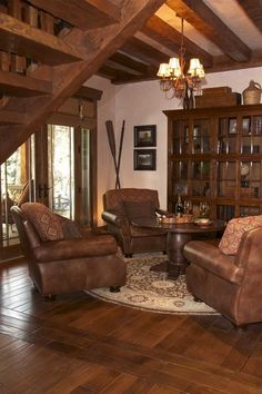 1000 Images About Furniture Arrangement Four Chairs On Pinterest Conversation Area Club