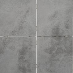 DOT SAINTES SILVER 10X10 44150251010 Bathroom Renovations, Tile Floor, Dots, Flooring, Texture, Silver, Crafts, Stitches, Surface Finish