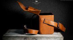 #HardGraft Frame1 #DigitalCamera #Bag