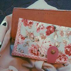 Saya menjual Dompet handamde seharga Rp150.000. Dapatkan produk ini hanya di Shopee! http://shopee.co.id/anzalashandmade/988059 #ShopeeID