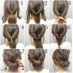 Boho chic wedding hairstyle for long hair with flowers. Wedding hairstyles half and . - Boho chic wedding hairstyle for long hair with flowers. Wedding hairstyles half down, hair and makeup by Quick and easy hairstyles for long, thick hair – Fast Hairstyles, Trendy Hairstyles, Braided Hairstyles, Wedding Hairstyles, Office Hairstyles, Hairstyles 2018, School Hairstyles, Medium Length Hairstyles, Bridesmaids Hairstyles