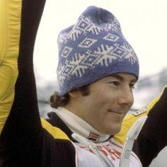 Ingemar #Stenmark #Sci World Cup Skiing, Tennis Players, Sports, Legends, Men, Outdoor, Fashion, Bjorn Borg, Hs Sports