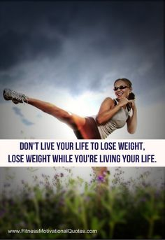 Plan Ahead. Drink Weight Loss Tea and kick start your day right!