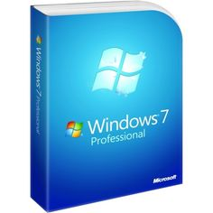 "Microsoft, Windows 7 Professional W/Sp1 License 1 Pc Oem Dvd 64-Bit, Lcp English ""Product Category: Software/Desktop Os""  http://www.bestcheapsoftware.com/microsoft-windows-7-professional-wsp1-license-1-pc-oem-dvd-64-bit-lcp-english-product-category-softwaredesktop-os/"