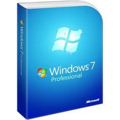 "Microsoft, Windows 7 Professional W/Sp1 License 1 Pc Oem Dvd 64-Bit, Lcp English ""Product Category: Software/Desktop Os""  http://www.bestcheapsoftware.com/microsoft-windows-7-professional-wsp1-license-1-pc-oem-dvd-64-bit-lcp-english-product-category-softwaredesktop-os/"