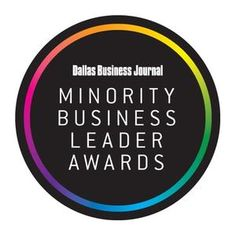 BridgeWork Partners attended the Minority Business Leader Awards Luncheon by the Dallas Business Journal in support of our CEO, Wanda Granier, who received the award in 2014.