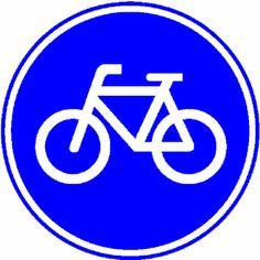 vgerkeersbord-fiets.gif 356×356 pixels