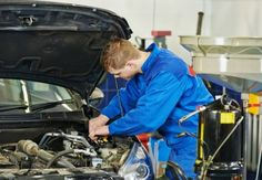 Get the Best Car Service & Repair – Now at Your Doorsteps