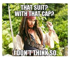 Johnny Depp Hospital as Captain Jack Sparrow (Video): Visits . Memes Humor, Jw Humor, Nurse Humor, Vape Memes, Humor Disney, Funny Disney Memes, Funny Memes, Disney Memes Clean, Jw Funny