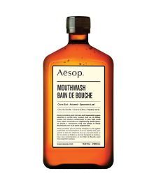 http://www.aesop.com/usa/packs-and-gifts/home/mouthwash.html