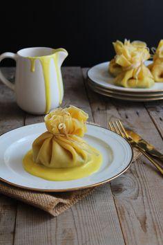 Antipasti Archivi - Say Good Antipasto, Appetizer Recipes, Dessert Recipes, Desserts, Food Plating Techniques, Brie, Xmas Dinner, Sandwiches, Culinary Arts