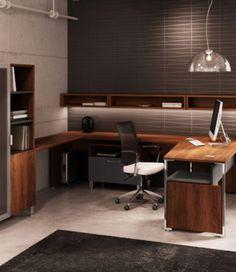 20 best love us some logiflex images business furniture office rh pinterest com