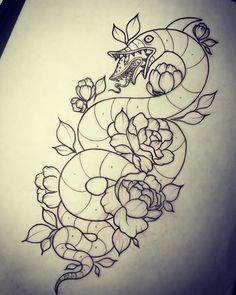 40 Best Beetlejuice Tattoo Images Beetlejuice Beetlejuice Tattoo Tim Burton