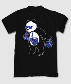 🔥🔥🔥 DROP ALERT:  Panda Space Bubbl...     http://thedrop.com/products/panda-space-bubbles-mens-t-shirt?utm_campaign=social_autopilot&utm_source=pin&utm_medium=pin    --  #thedrop #thenewnew #streetwear #sneaker #skateboarding