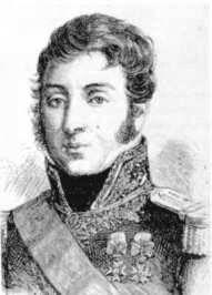 Jean Antoine Verdier, né le 2 mai 1767 à Toulouse, mort le 30 mai 1839 à Mâcon, Saône-et-Loire, est un général français de la Révolution et de l'Empire.