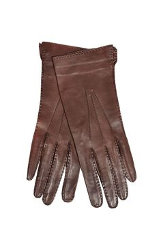 #Vintage #gloves #fashion #accessories #vintage #mode #onlineshoping #mymint