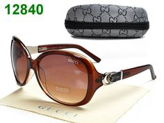 Gucci Sunglasses New Style Outlet For Sale 2012 13: say what?! $22 Gucci?!