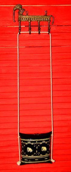 Покупки в Мьянме (Бирме). Украшения.:). Обсуждение на LiveInternet - Российский Сервис Онлайн-Дневников My Collection