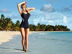 Find the most exclusive beachwear for women online and complete variety of Best beachwear dresses for girls & ladies at prices lower visit us eliraphael . Best Beaches In Europe, Photos Bff, Girl Background, Somali, Summer Fashion Outfits, Dress Fashion, Photo Instagram, Picture Poses, Beachwear