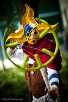 Sogeking cosplay - One Piece Cosplay Anime, Epic Cosplay, Cosplay Outfits, Cosplay Costumes, Luffy Cosplay, One Piece Comic, One Piece Anime, One Piece Cosplay, Cartoon Games