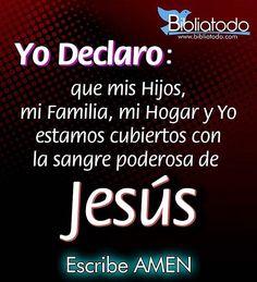 """#DescargaMp3 de #LaBuenaSemilla AQUI: La reflexión de hoy se titula: """"El primer lugar es para Jesucristo"""". #Cristo #LaBuenaSemilla #Comparte"""