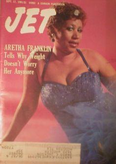 Jet Magazine September 17 1981 Aretha Franklin (Single Back Issue) by Jet, http://www.amazon.com/dp/B0025DDJKS/ref=cm_sw_r_pi_dp_37Oxrb0KXX95X
