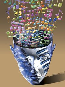 Music as an Elixir for Your Brain | Psychology Today