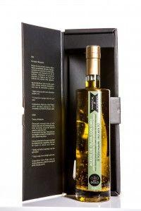 extra-virgin-olive-oil-gold-gourmet-food-from-spain-mariscal-sarroca (4)