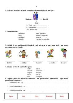 School Lessons, Children, Kids, Young Children, Young Children, Boys, Boys, Boy Babies, Child