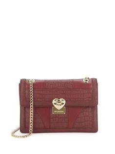 67a174b09169 38 best  2 Handbags images on Pinterest