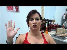 Profissão Cabeleireiro - Produtos Indispensáveis - YouTube