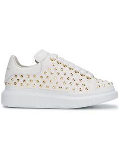 187b35a25313 Dolce e Gabbana Women s Sneakers in 2019