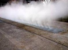 fog fountain - Поиск в Google