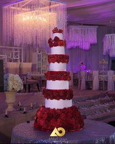 Ora Igbinedion and Umar Mantu wedding_Oct92016_04