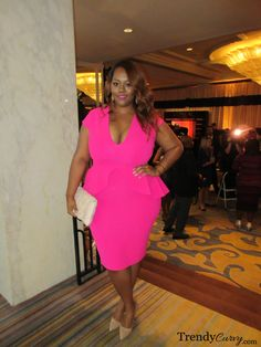1000 Images About Curvy Looks I D Love To Re Create On