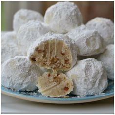 buttery-pecan-snowball-cookies-fb-pic-monkey